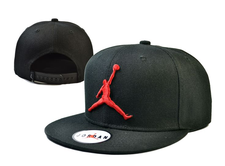 cappello air jordan new era