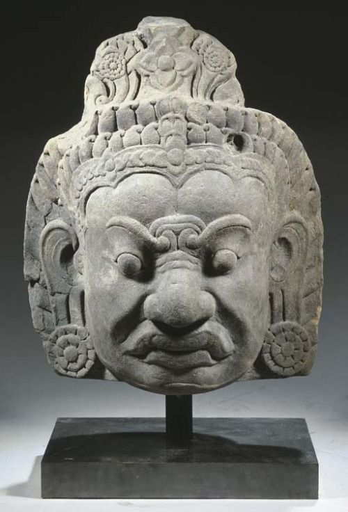 Asian Artifacts 486 best asian artifacts images on pinterest | japanese art