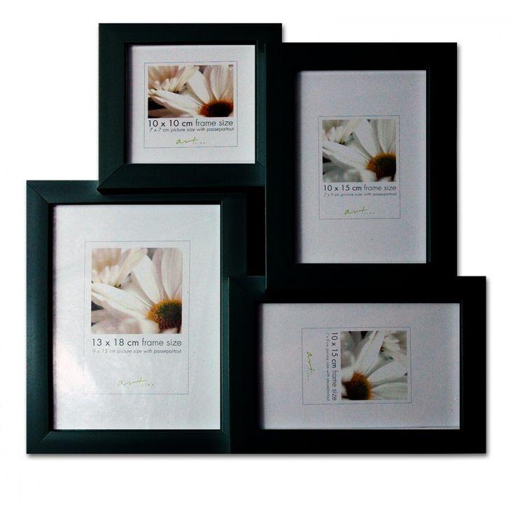 226 best Bilderrahmen Collage images by Homelavade-Hausdekor on ...