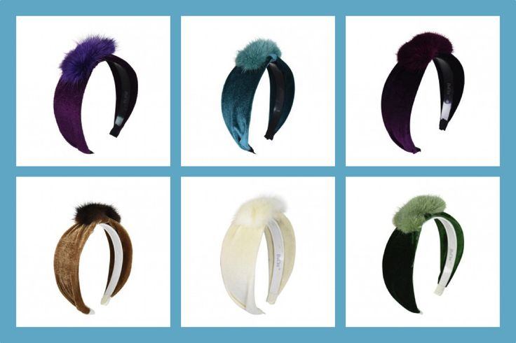 Still looking for the perfect winter headband? Here it is! http://ss1.us/a/ZdyS3g4t