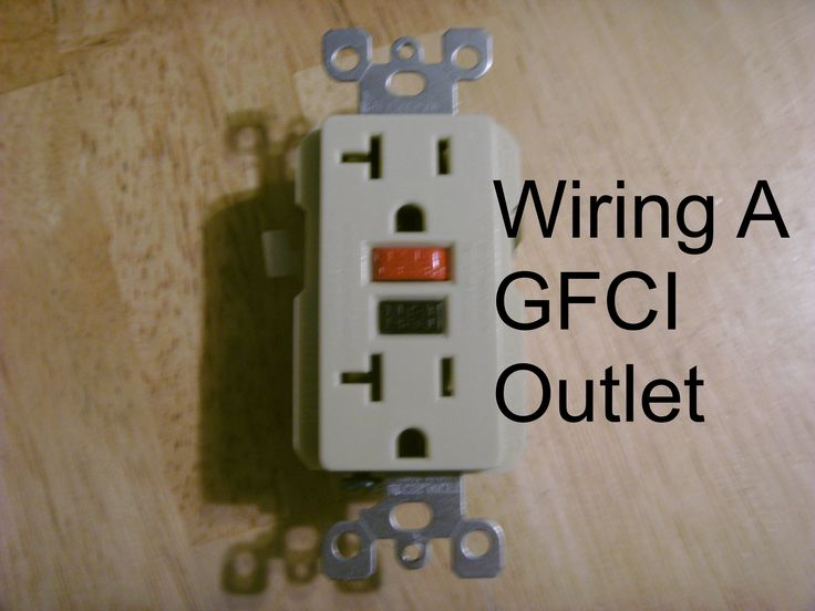 Outlet Wiring Diagram Moreover Switched Gfci Outlet Wiring Diagram