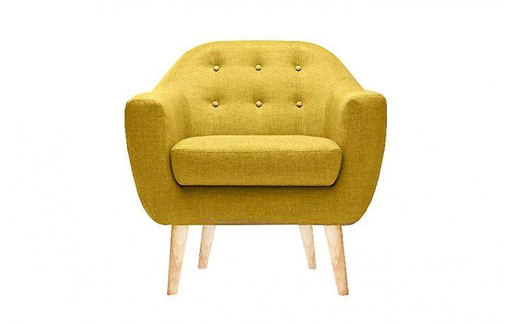 fauteuil-scandinave-jaune-moutarde-THEO