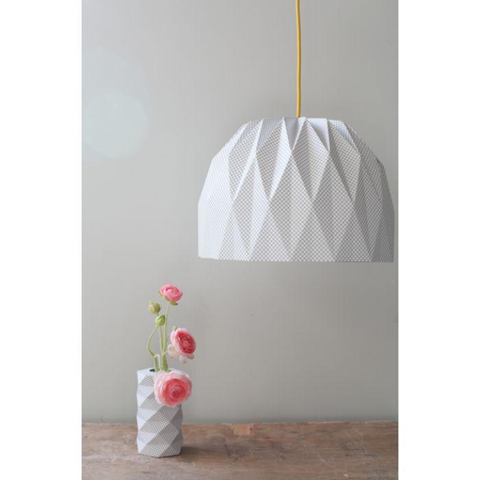 lampada origami, lampada cameretta bambini design, lampada a sospensione design, lampada origami design per bambini, lampada, tweelingen