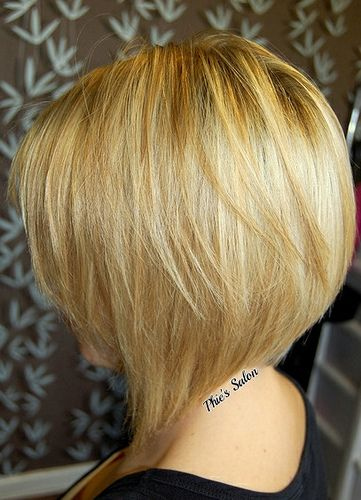 hair style for circle face phie s salon graduated bob hair styles 3993 | cff71ad13d63e3993f11f5528fce7f5e
