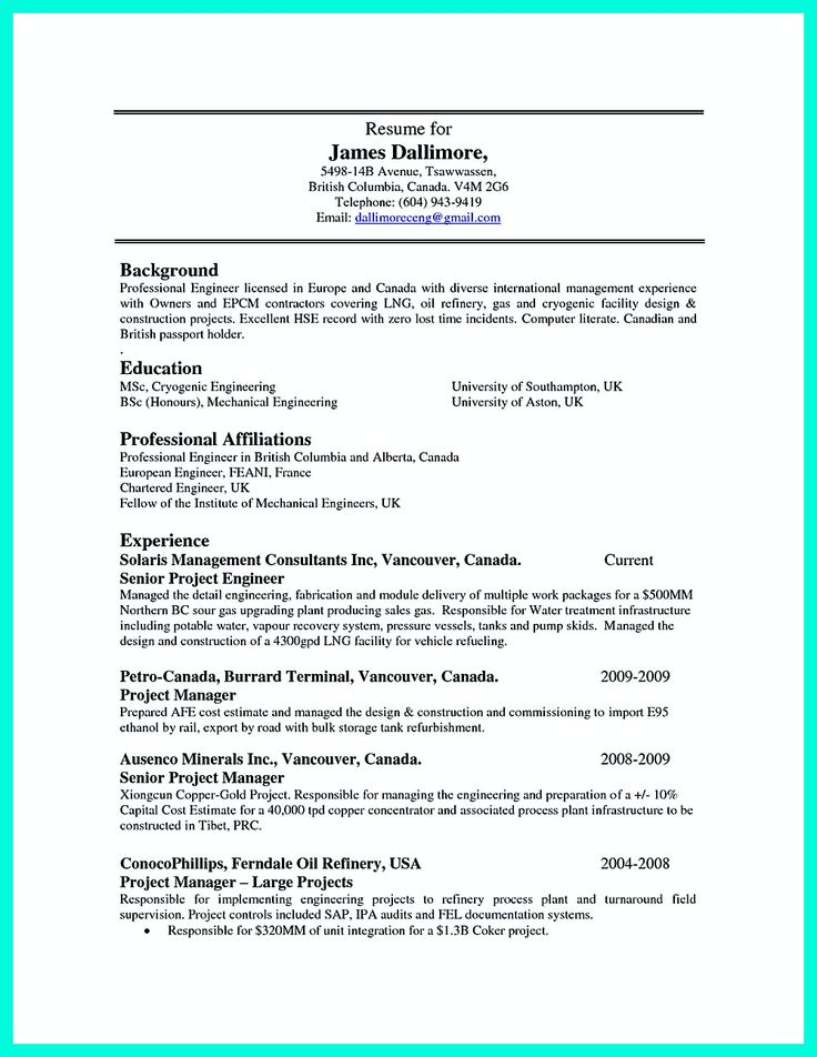 machinist resume templates free download doc template pdf for high school student