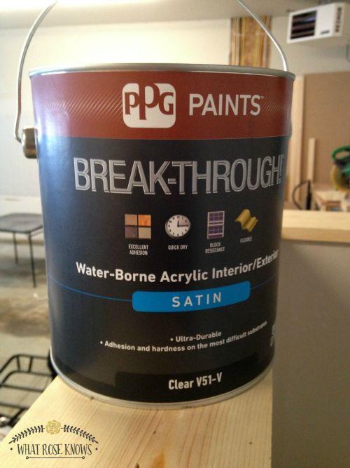 25 Best Ideas About Ppg Paint On Pinterest Paint Colors