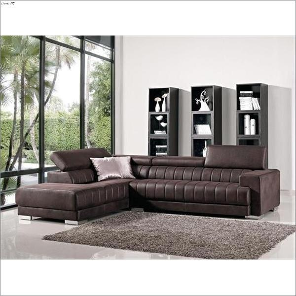 Chesterfield Sofa Fabric Sectional