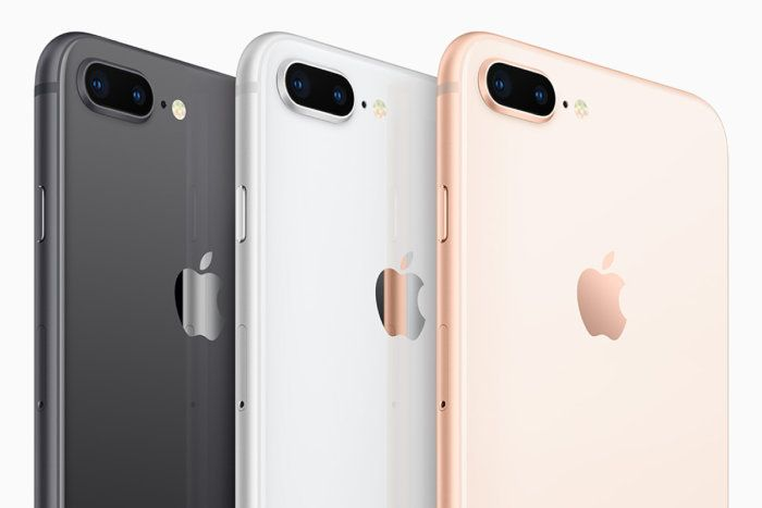 How to Upgrade your iPhone every year through Apple's financing plan