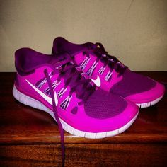 #cheap #nike #sneakers, oooohhhh I want themmm! i also want tiffany blue nikes, hot punch nike frees, pink nikes, volt nike shoes