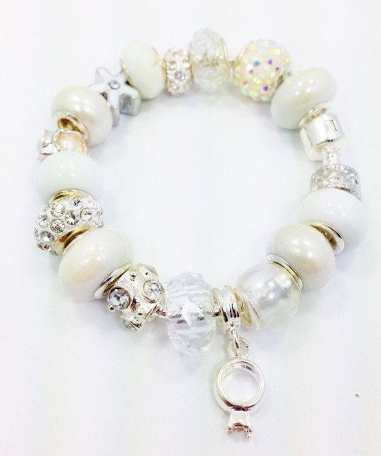 Pandora beads recipe hollandaise for Pandora jewelry amarillo tx