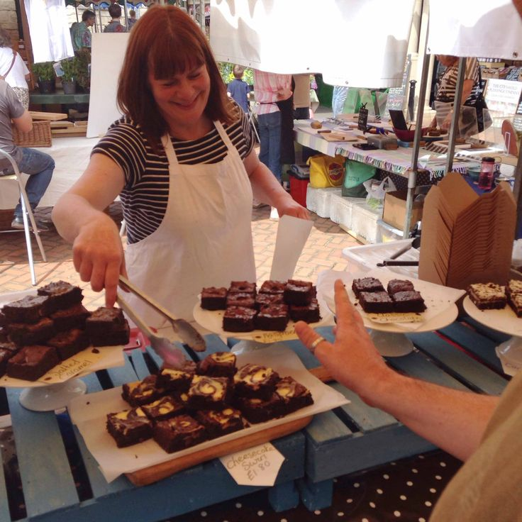 stroud farmers food market festival