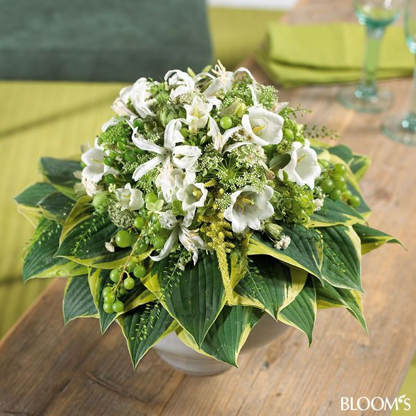 1000 images about floral arrangement ideas on pinterest. Black Bedroom Furniture Sets. Home Design Ideas