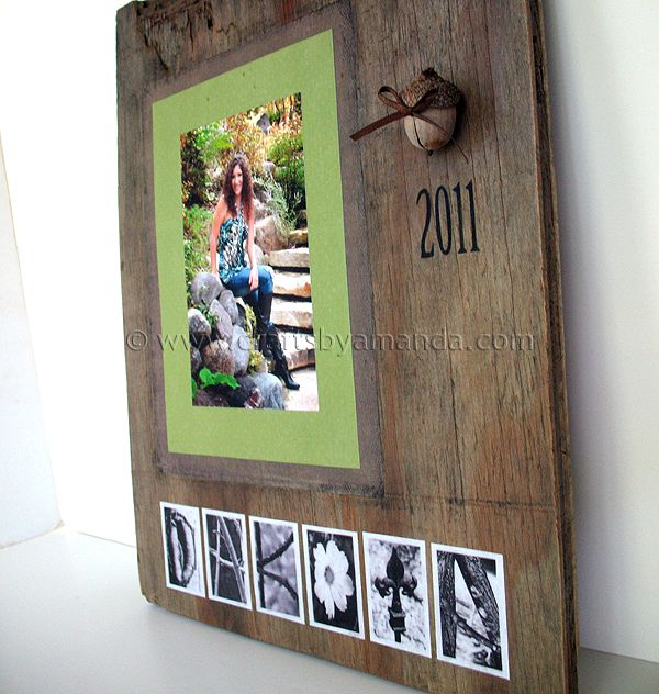 153 Best Open House Ideas Graduation Gifts Images On Pinterest