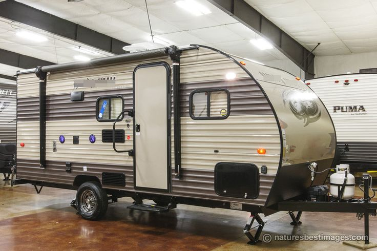 2018 Ultra Lite Bunkhouse Travel Trailer 16BHS | eBay Motors, Other Vehicles & Trailers, RVs & Campers | eBay!
