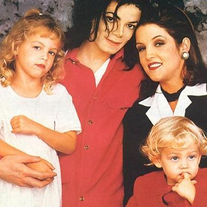 217 best images about King of Pop on Pinterest | Beats ...
