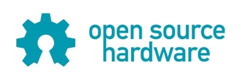 What license to choose for Open Source Hardware ?