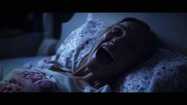 Ad Halloween la paura avrà un nuovo volto. #Smiley ti aspetta al #cinema dal 31 Ottobre.