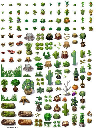 Plants+Tiles+Sprites.png (384×512)