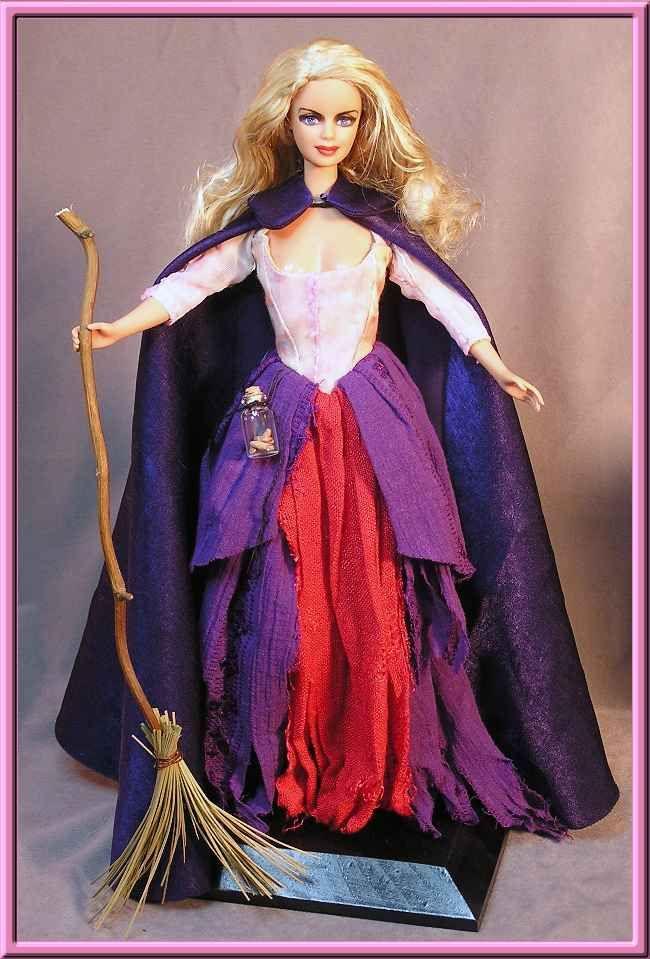 Sarah Sanderson - Hocus Pocus | Costume Ideas | Pinterest ...