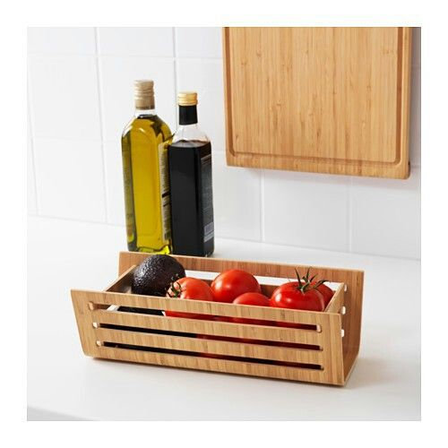 Schön für die Salatdressings...   http://www.ikea.com/de/de/catalog/products/40282069/