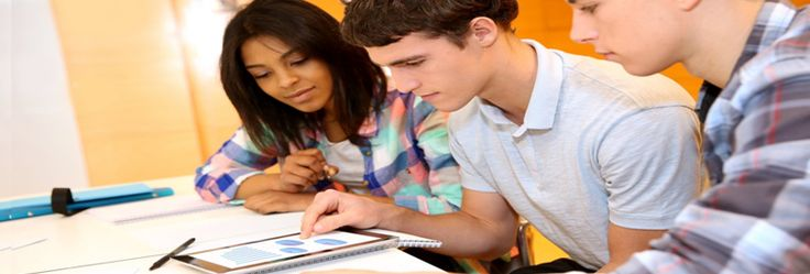 Singapore is fast becoming a preferred destination for higher studies due to the developing educational system.... Read More : http://www.thechopras.com/blog/5-tips-to-make-the-application-process-in-singapore-for-ug-pg-courses-convenient.html  #studyinsingapore