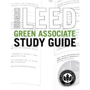 Best 20+ Leed Certification ideas on Pinterest | Eco environmental ...