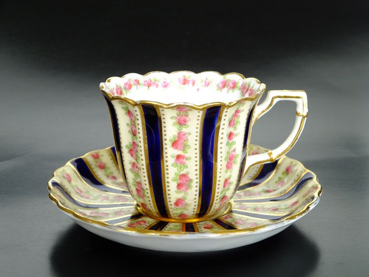 Amusing Crazy Tea Cup Sets Images - Best Image Engine - maxledpro.com