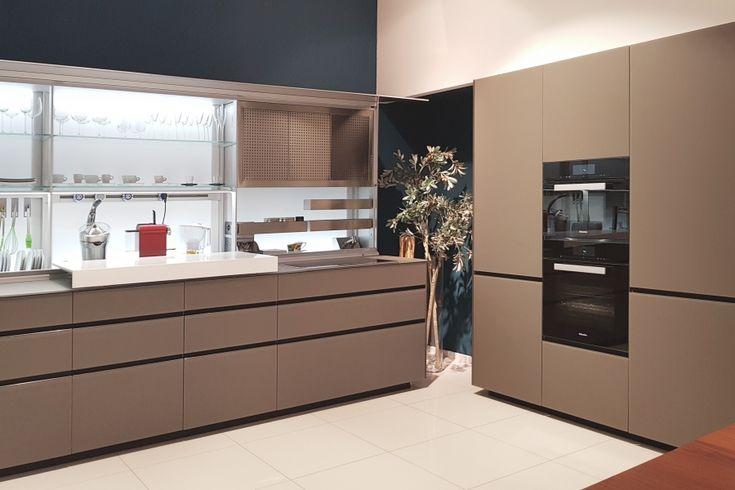 Hlavná stránka Kitchen, Home decor, Decor