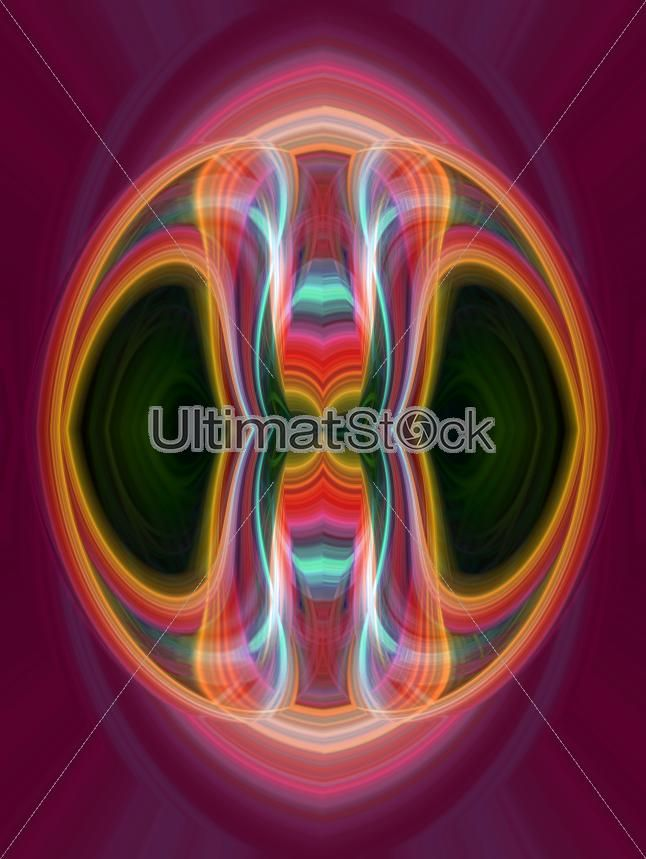 Abstract background  #ultimatstock #stockvector #stockgraphics #stockimages #graphicdesign #designers #background #illustration