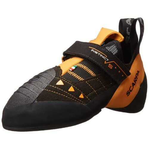 6 Best Climbing Shoes 2016 | Outdoor Gear Up