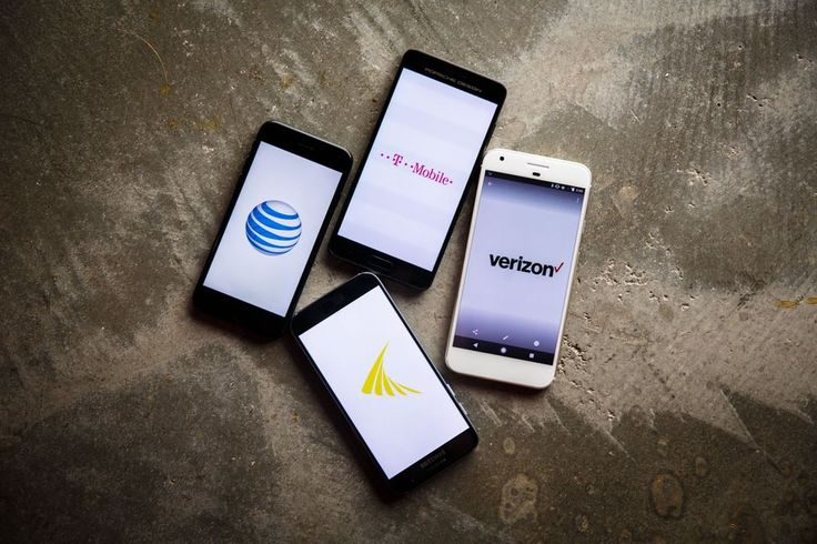 We help you avoid all the fine print and tedium that comes with choosing a phone plan.