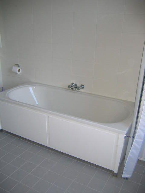 Goedkope Nieuwe Badkamer ~   afwerking bad more inspiration bathroom mooie afwerking afwerking bad