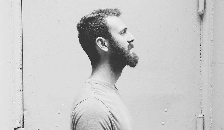 Comment tailler votre barbe pour avoir la classe ? - http://www.leshommesmodernes.com/comment-tailler-barbe/