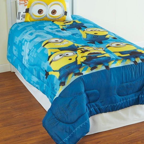 1000 ideas about minion room on pinterest minion