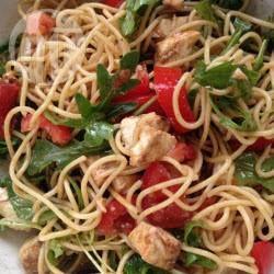 217 besten Italienische Rezepte / Italian recipes Bilder auf ...