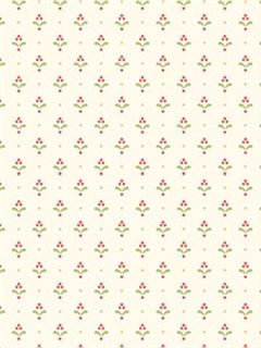 KC28530 - Wallpaper | Kitchen Concepts 2 | AmericanBlinds.com