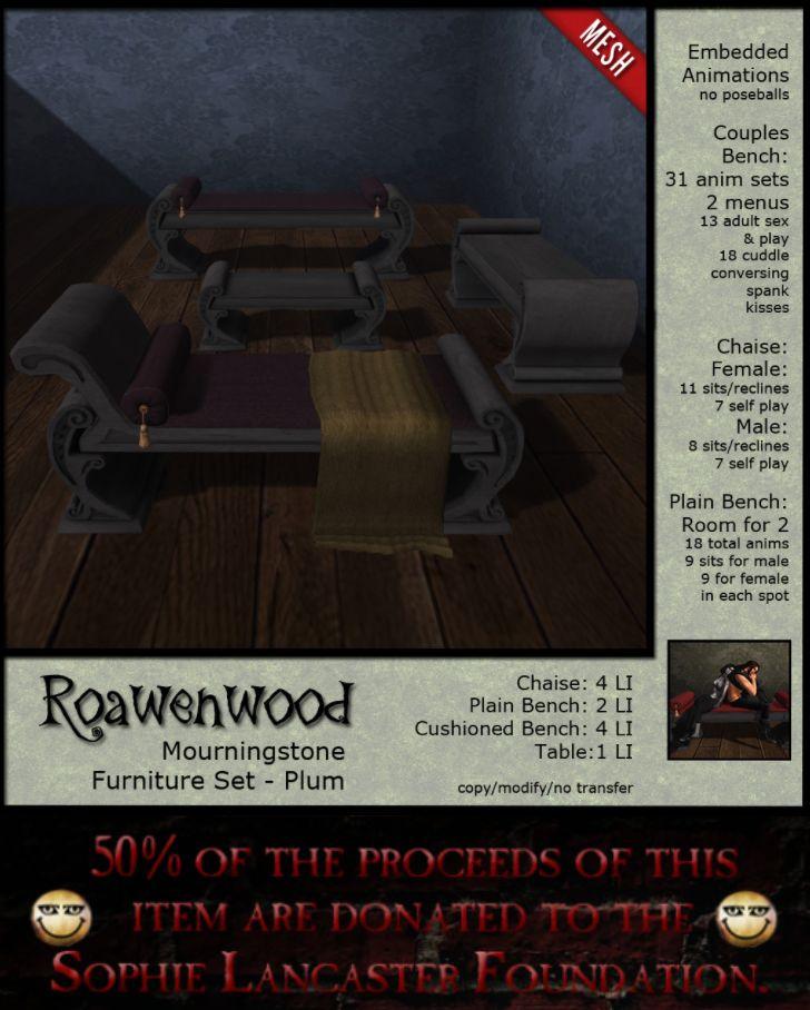 Roawenwood http://maps.secondlife.com/secondlife/Sium/85/210/1001