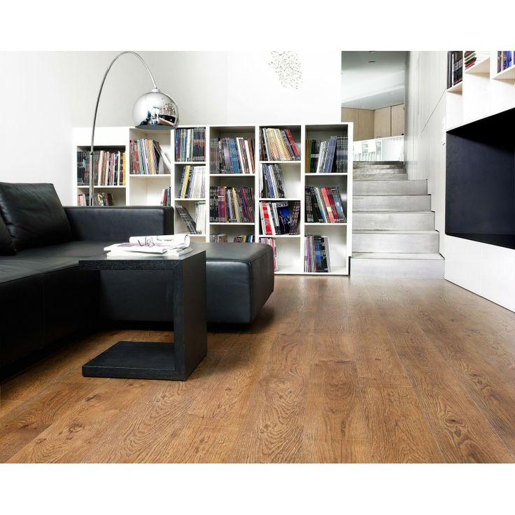 25 best images about d coplus parquets on pinterest unui home and terrace. Black Bedroom Furniture Sets. Home Design Ideas