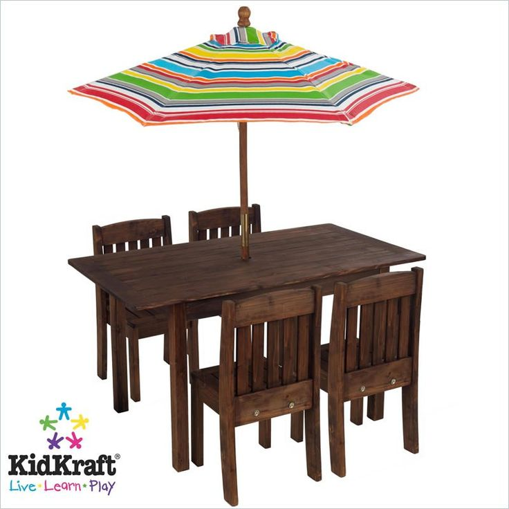 Images Kids Patio Furniture Kidkraft Patio Furniture For Kids Furniture And  Design Ideas800 X 800 74
