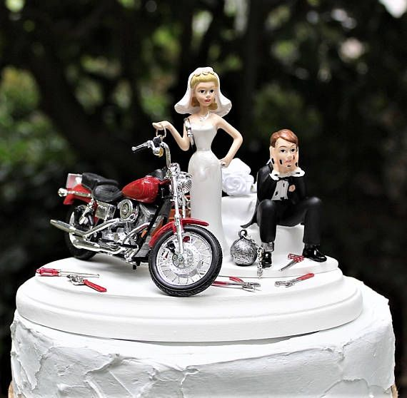 17 best Hunting Cake Toppers images on Pinterest Hunting cakes