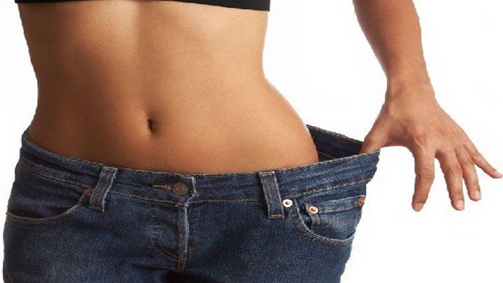 ¿Te gustaría perder toda esa grasa acumulada en el abdomen de forma saludable? ¡Prueba este magnífico consejo por los más expertos nutricionistas!