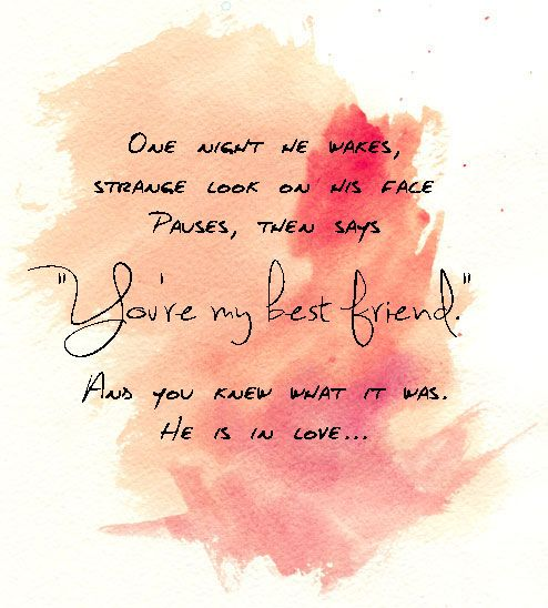 185 Best Images About Taylor Swift Lyrics