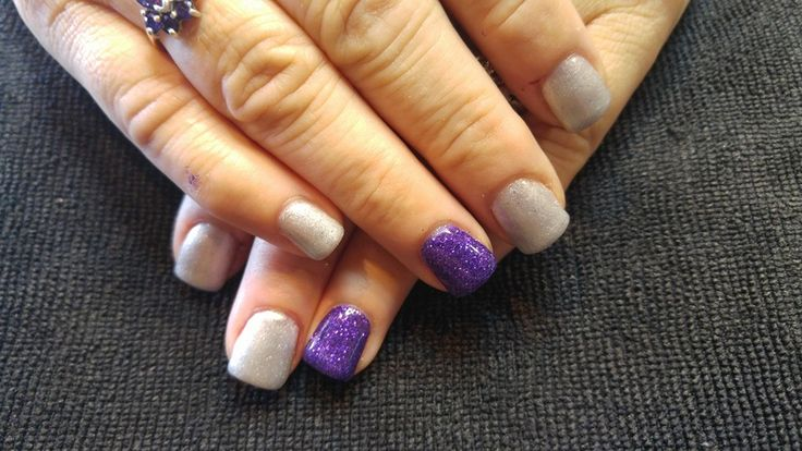 #bridal nail art designs french #bridal nails 2017 #bridal nails pinterest #gorgeous wedding nail art ideas #nail designs for wedding guest #pictures of wedding nail designs #summer wedding nail art ideas #wedding nails 2017 #wedding nails design 2017
