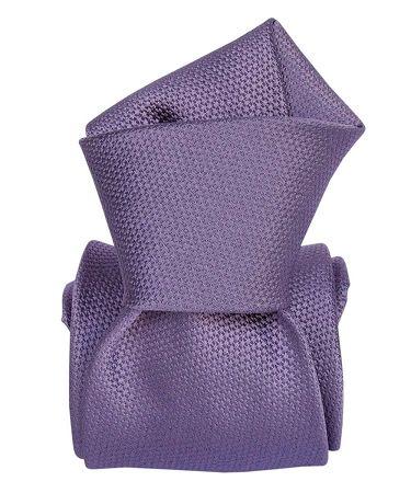Lilla $70. Made in Italy. 100% Silk. Free Shipping in Canada.