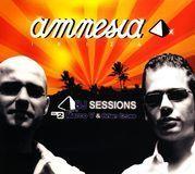 Amnesia: Ibiza 2006, Vol. 2 [CD]