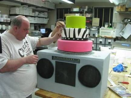 Google Image Result for http://media.nj.com/entertainment_impact_tv/photo/cake-boss-80s-cakejpg-ba717b1c1c83def1_large.jpg