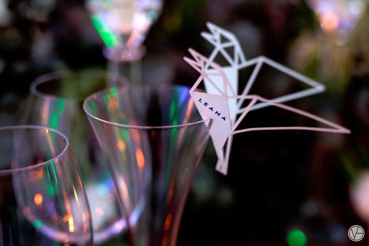 Vivid-Blue-Neil-and-Leana-Wedding-Lourensford-Photography104