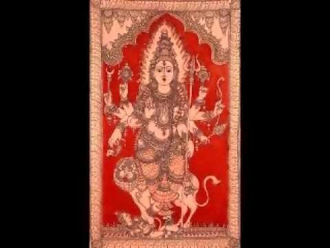 Kundalini Rising - Curse or Blessing? with Shaman Avalon Sakti