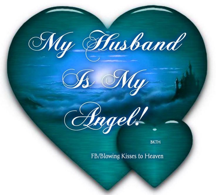 Missing My Husband At Christmas Quotes: Missing My Loved Ones In Heaven