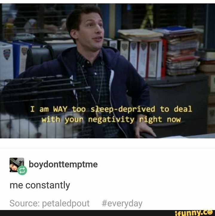 Picture Memes 4jaevhx36 By Hello Darknessmyoldfriend 461 Comments Ifunny Brooklyn Nine Nine Funny Brooklyn Nine Nine Memes
